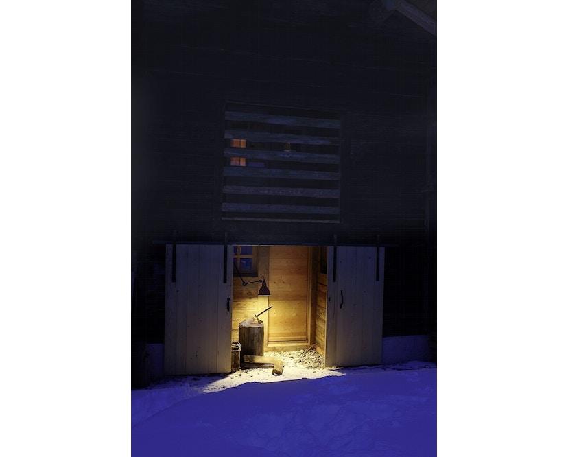 DCW éditions - LAMPE GRAS N°304 XL 75 OUTDOOR SEASIDE Wandleuchte - 4