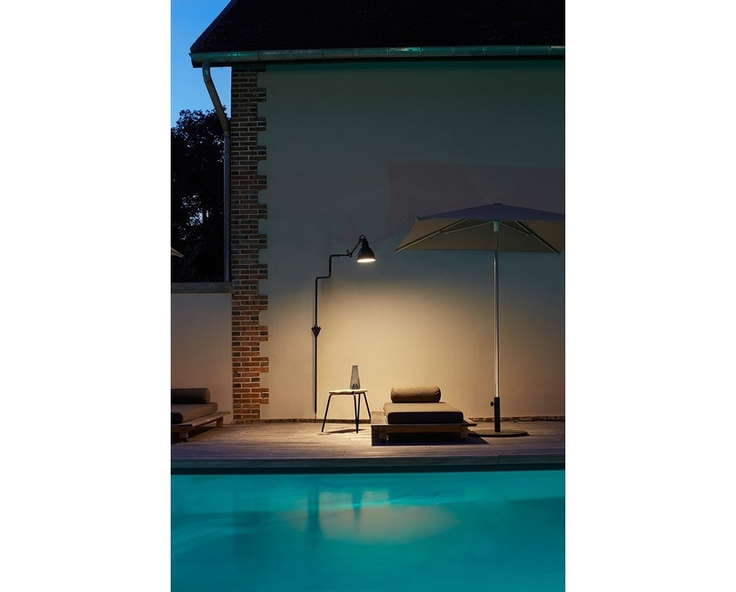 DCW éditions - LAMPE GRAS N°217 XL OUTDOOR SEASIDE Wandleuchte - 3