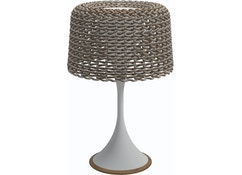 Lampadaire Ambient Mesh