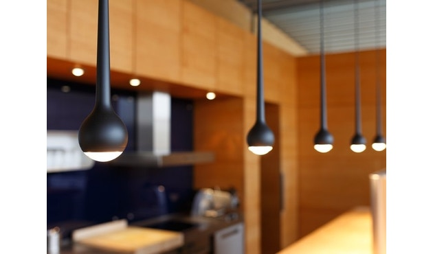 Tobias Grau - Falling hanglamp - 3