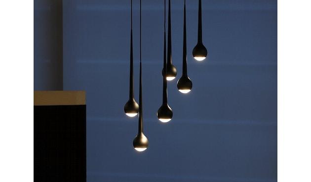 Tobias Grau - Falling hanglamp - wit - IN - 2