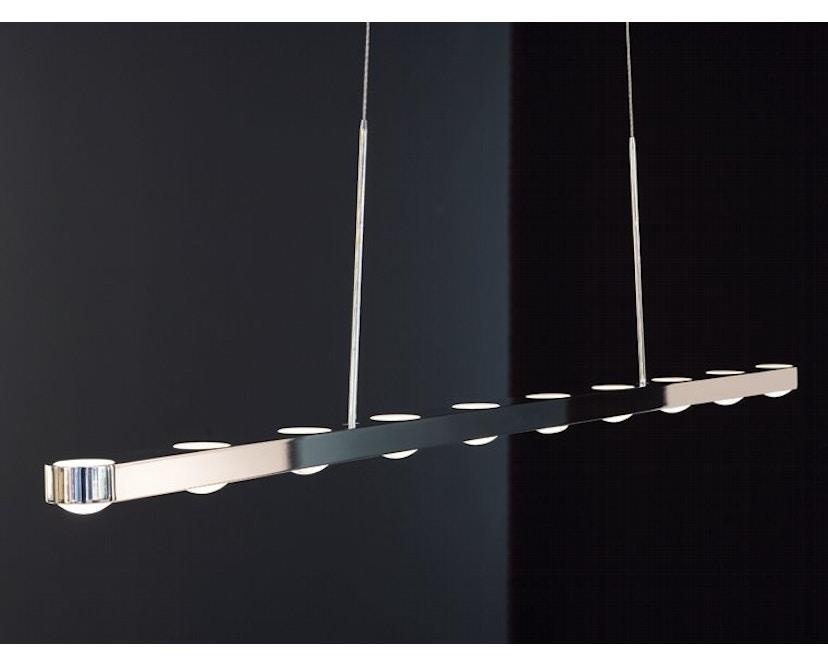 Tobias Grau - Dance hanglamp - 2