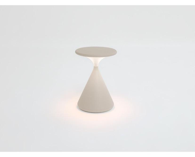 Tobias Grau - Salt & Pepper Batterijlamp - licht - 2