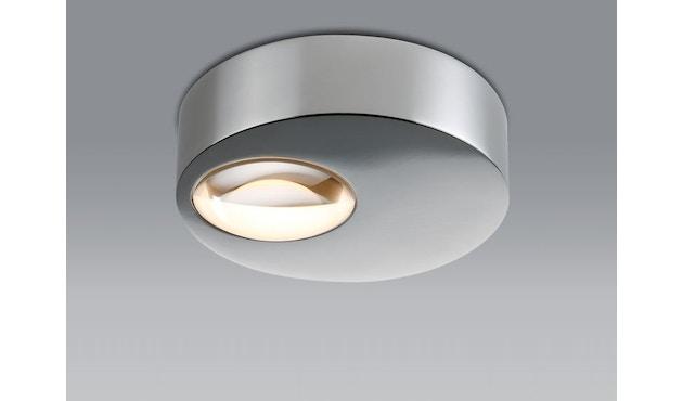 Tobias Grau - Globe Box Decken- und Wandleuchte - aluminium - 2