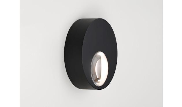 Tobias Grau - Globe Box Decken- und Wandleuchte - aluminium - 3