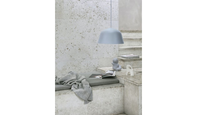 Ambit Hanglamp