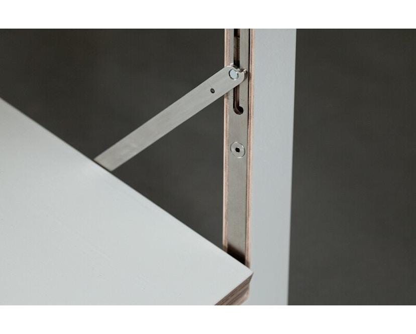 Ambivalenz - Fläpps Klappstuhl - 4