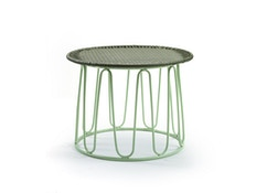Table d'appoint Circo
