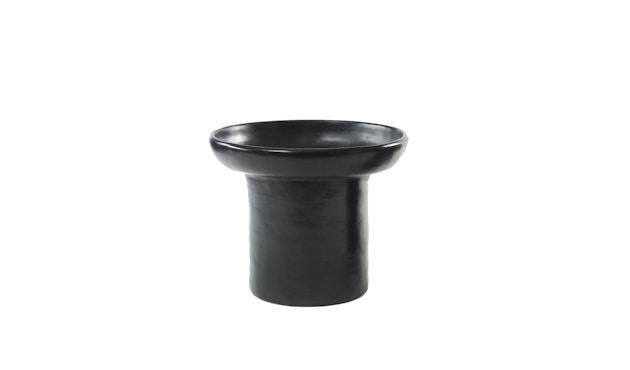 Ames - Nuna Beistelltisch Größe 1 - 1