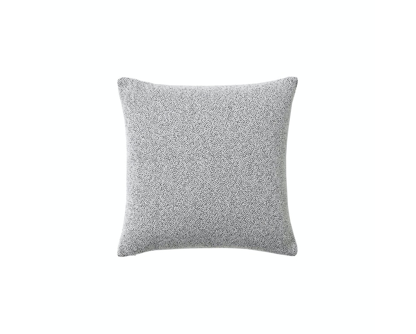 &Tradition Collect Boucle Kissen