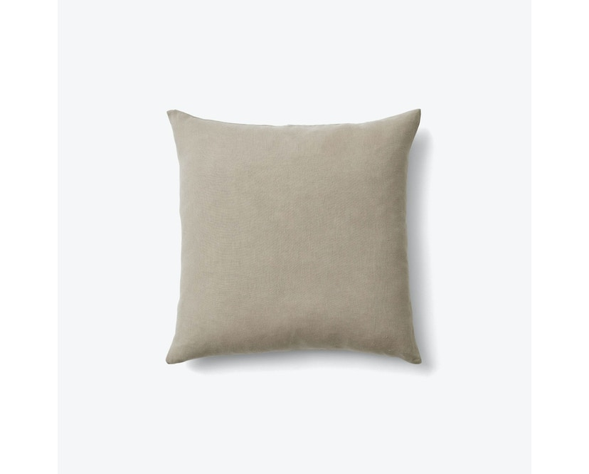 &Tradition Collect Linen Kissen