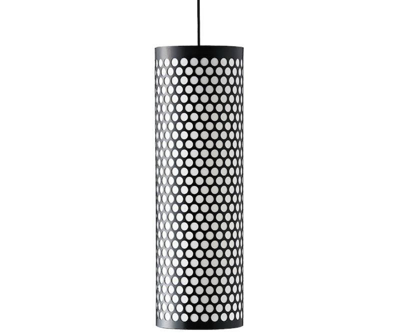 Gubi - Ana Pendant hanglamp - 1