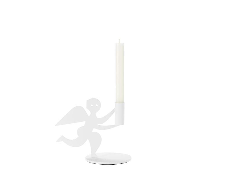 Vitra - Angel kaarshouder - 1