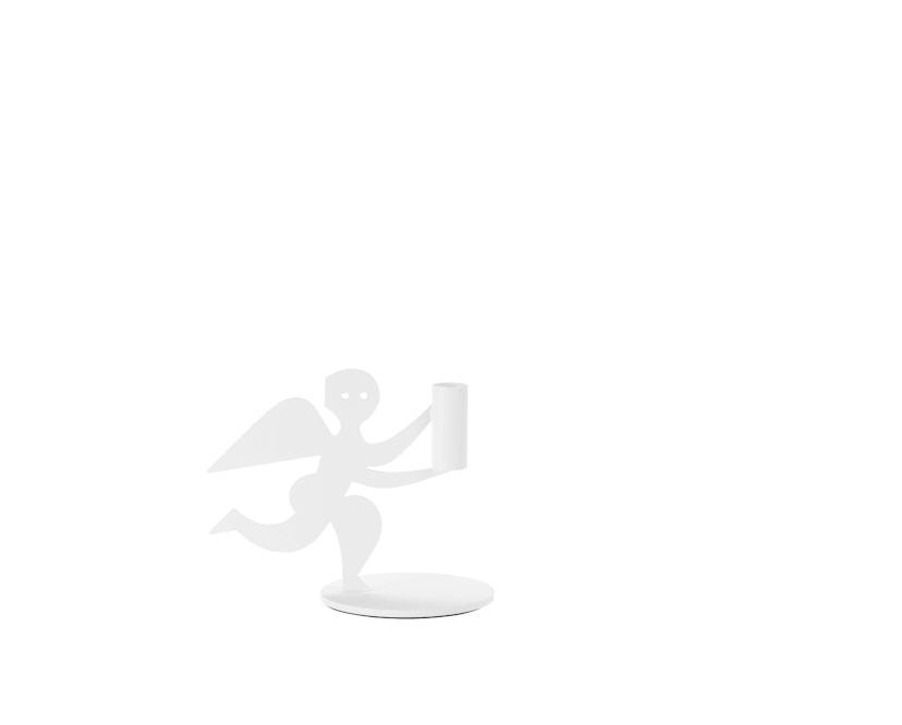 Vitra - Angel kaarshouder - 2