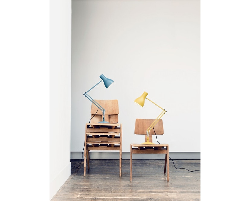 Anglepoise - Type 75™ Margaret Howell Special Edition - 8