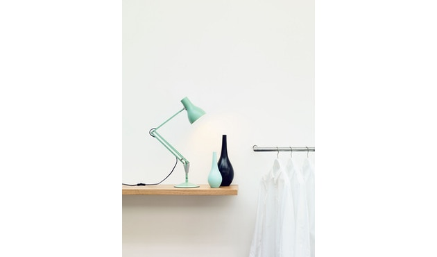 Anglepoise - Type 75™ Anglepoise Margaret Howell Schreibtischleuchte - seegras - 8