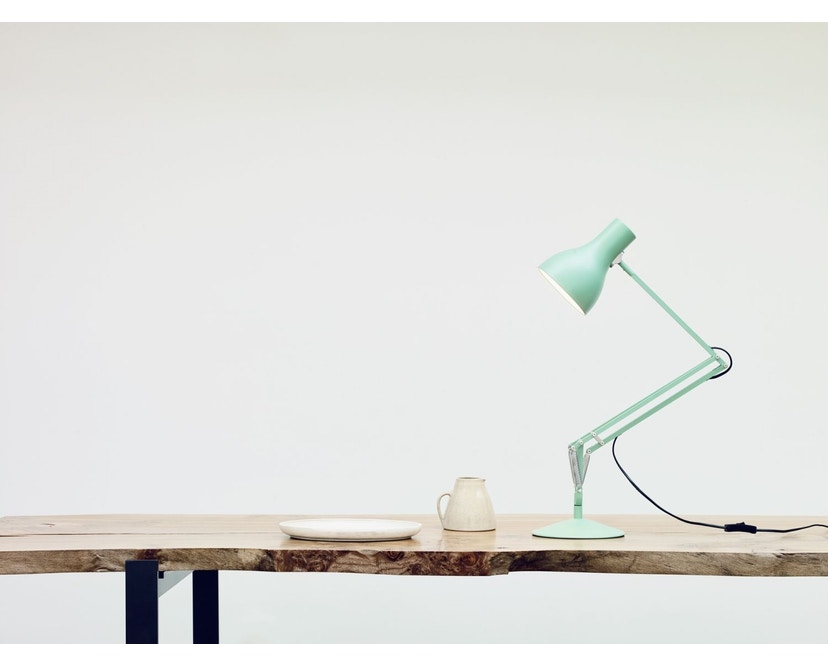 Anglepoise - Type 75™ Anglepoise Margaret Howell Schreibtischleuchte - seegras - 9