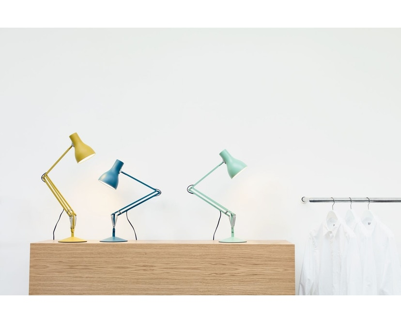 Anglepoise - Type 75™ Margaret Howell Special Edition - 9