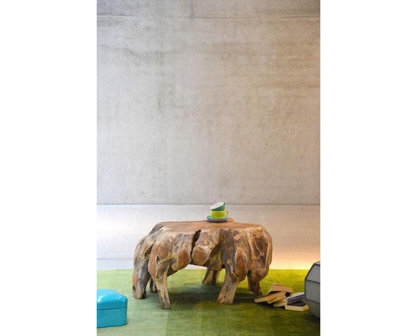 Jan Kurtz - Animal Beistelltisch - 3