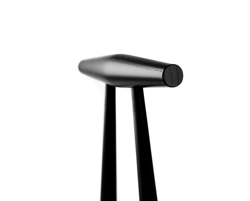 J157 - Anker Stuhl