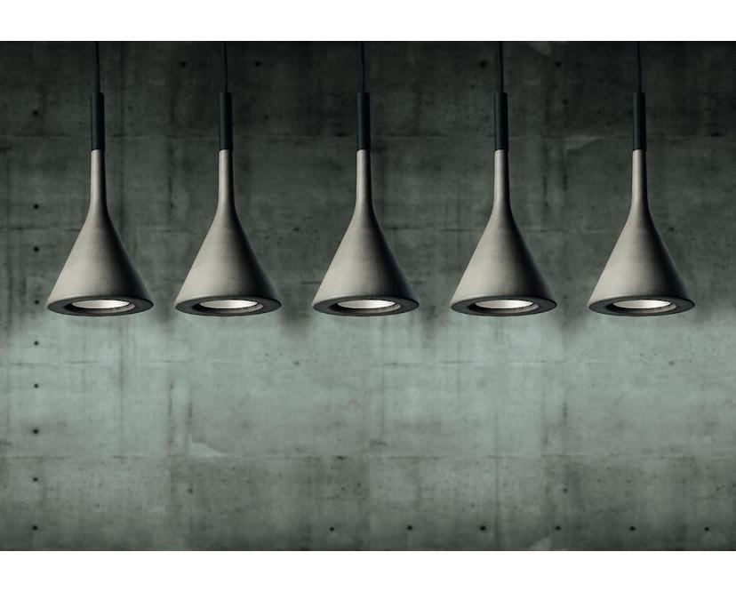 Foscarini - Aplomb hanglamp - 3
