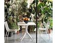 Driade - App Outdoor Tisch - 2
