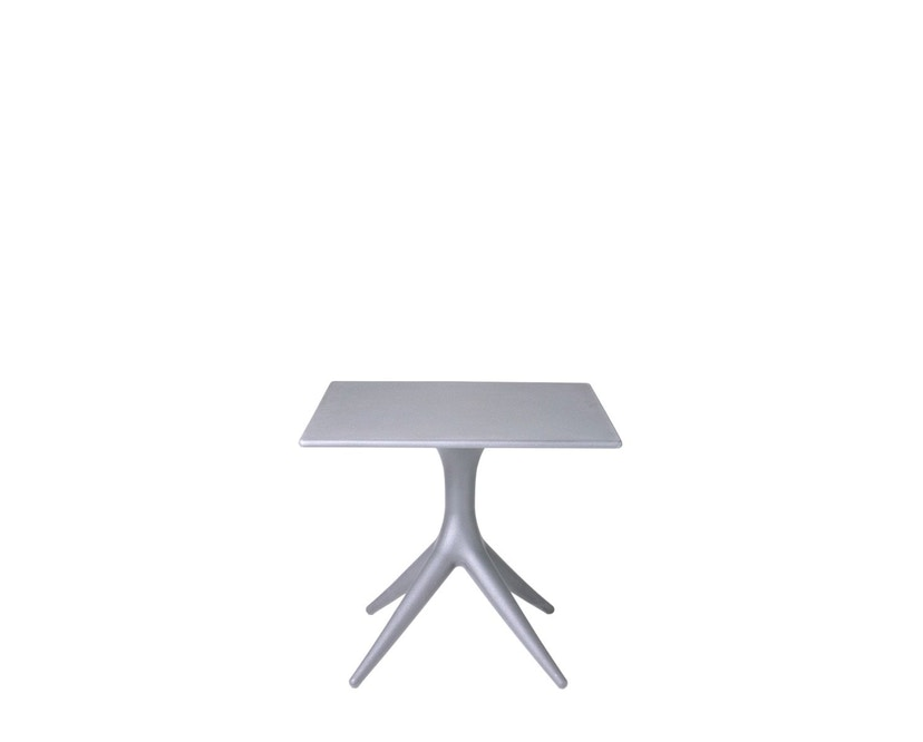 Driade - App Outdoor Tisch - lavendelfarbig - 2