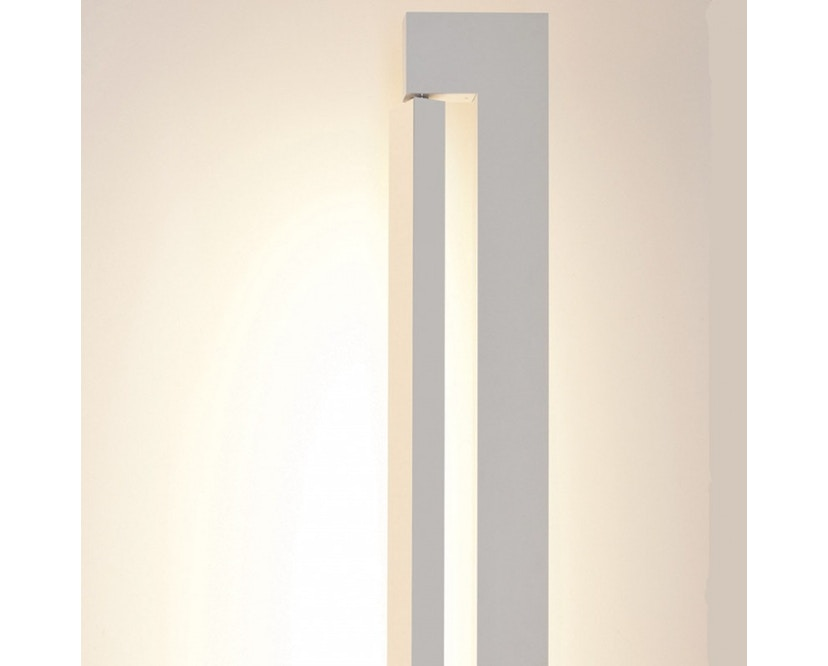 Nemo - Ara White LED - Stehleuchte - 3