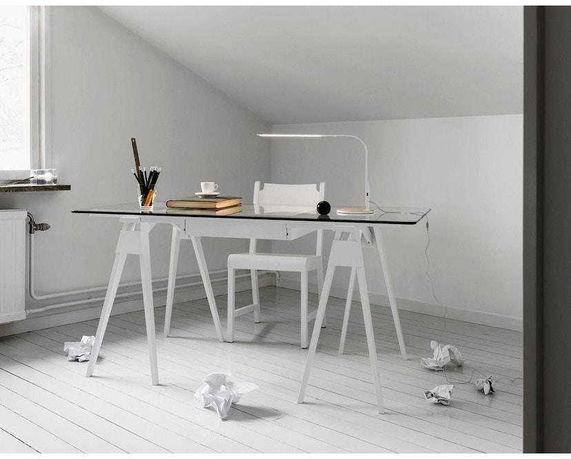 Design House Stockholm - Arco Schreibtisch - 3