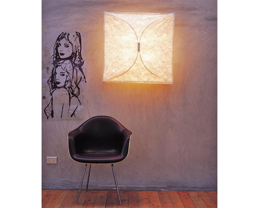 Flos - Ariette wandlamp - 80 cm - 4