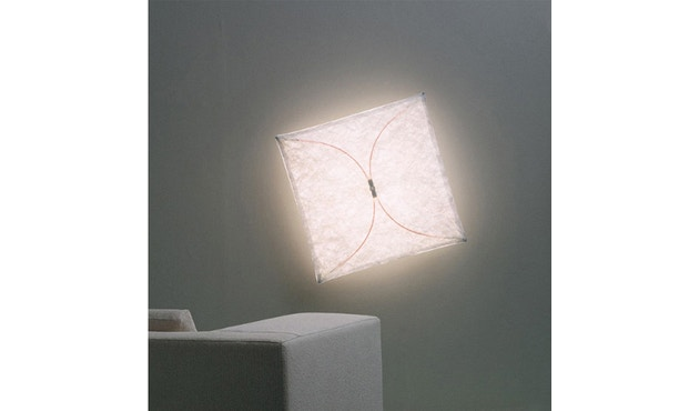 Flos - Ariette wandlamp - 80 cm - 5