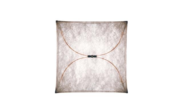 Flos - Ariette wandlamp - 80 cm - 1
