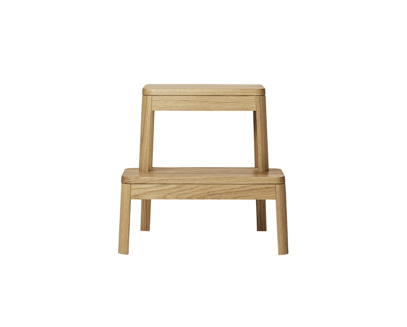 Million - Arise Hocker - natural - 2