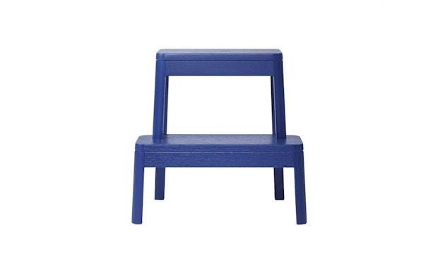 Million - Arise Hocker - ultramarine blue - 2