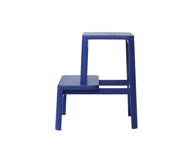Million - Arise Hocker - ultramarine blue - 3