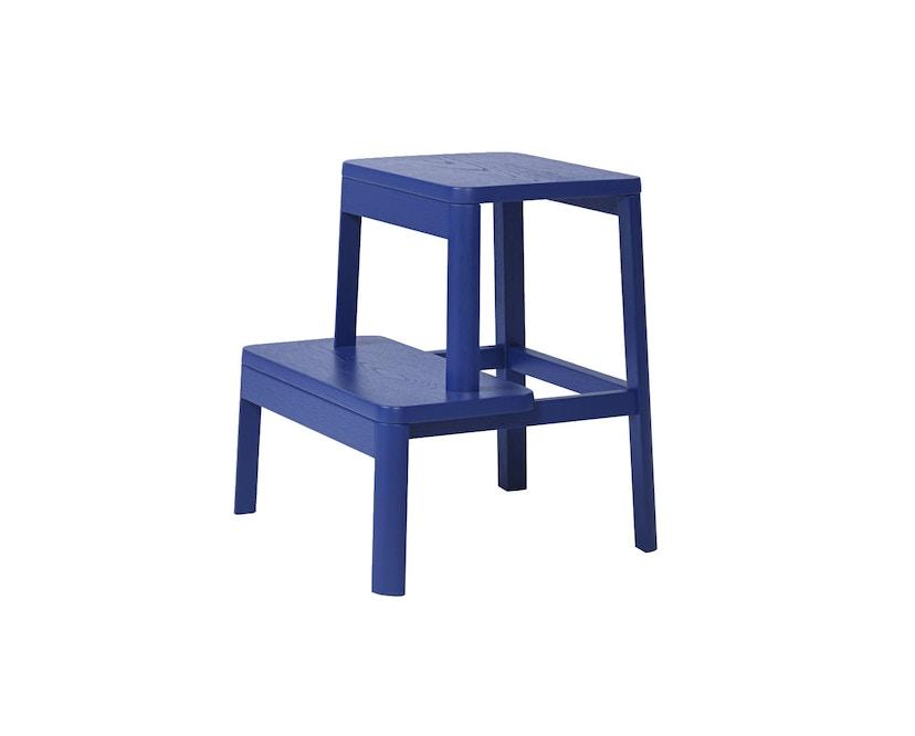 Million - Arise Hocker - ultramarine blue - 1