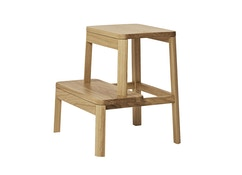 Million - Tabouret Arise  - 2