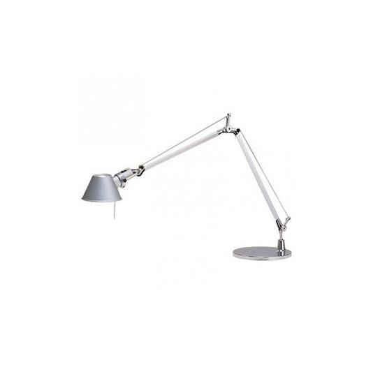 Artemide - Lampe de bureau Tolomeo - 5