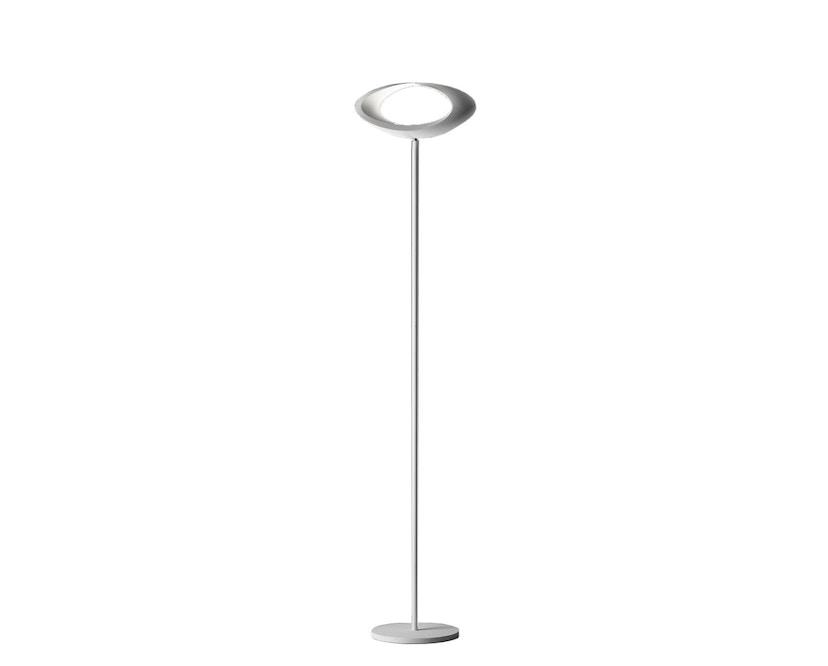 Artemide - Cabildo Stehleuchte LED - weiß - 1