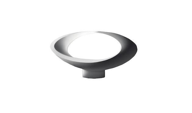 Artemide - Cabildo Wandleuchte LED - weiß - 1