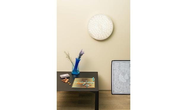 Calipso Wand-/Deckenleuchte