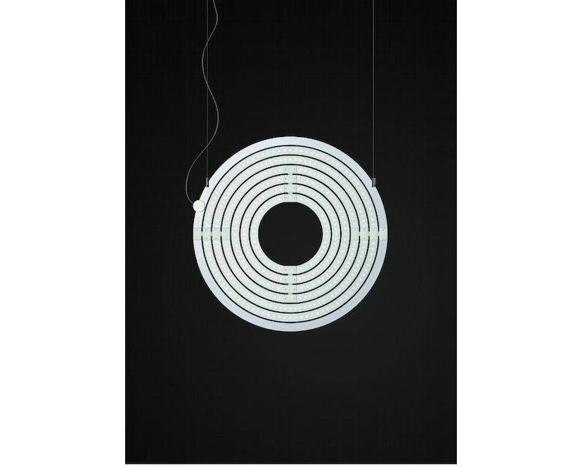 Artemide - Copernico 500 Hängeleuchte - 2