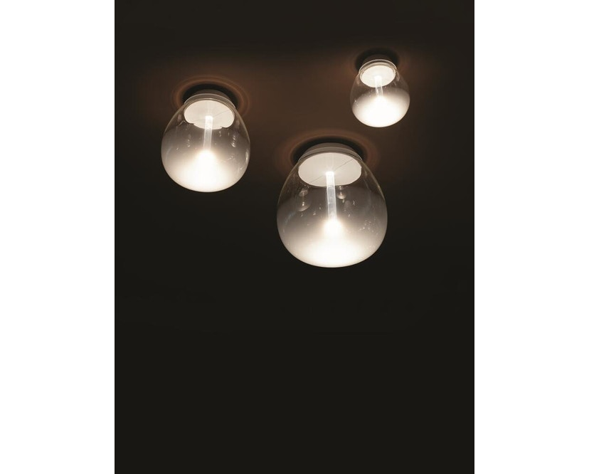 Artemide - Empatia hanglamp - Ø 16 - 2