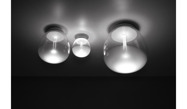 Artemide - Empatia hanglamp - Ø 16 - 3