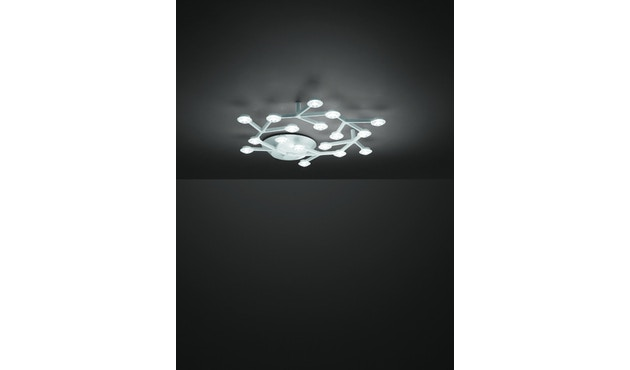 Artemide - LED Net Circle Deckenleuchte - 1