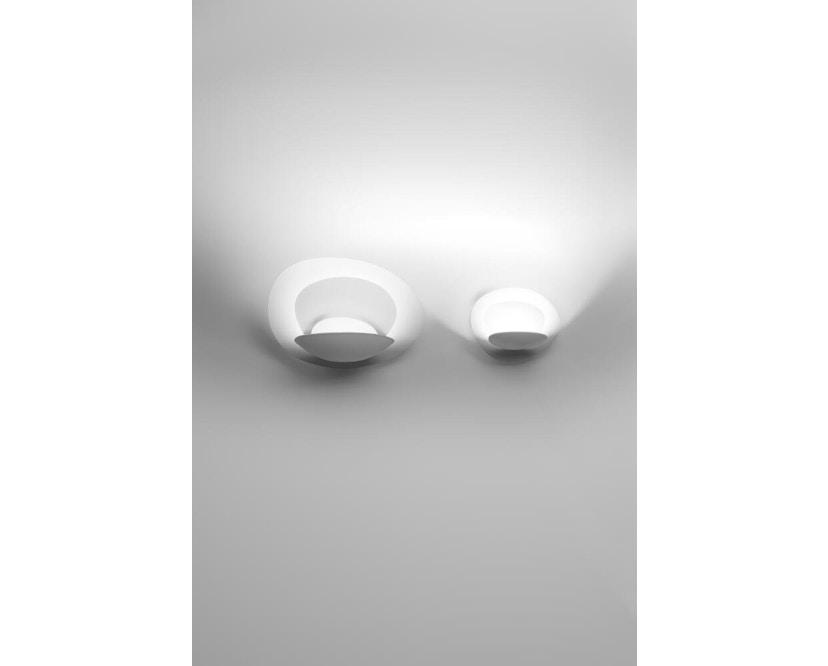 Artemide - Pirce Micro wandlamp - 2