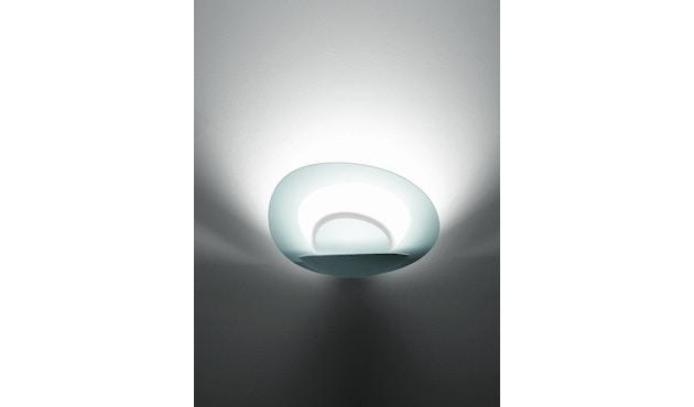 Artemide - Pirce Micro wandlamp - goud - 3