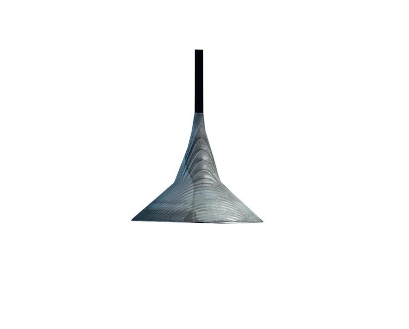 Artemide - Unterlinden Hängeleuchte - aluminium - 1