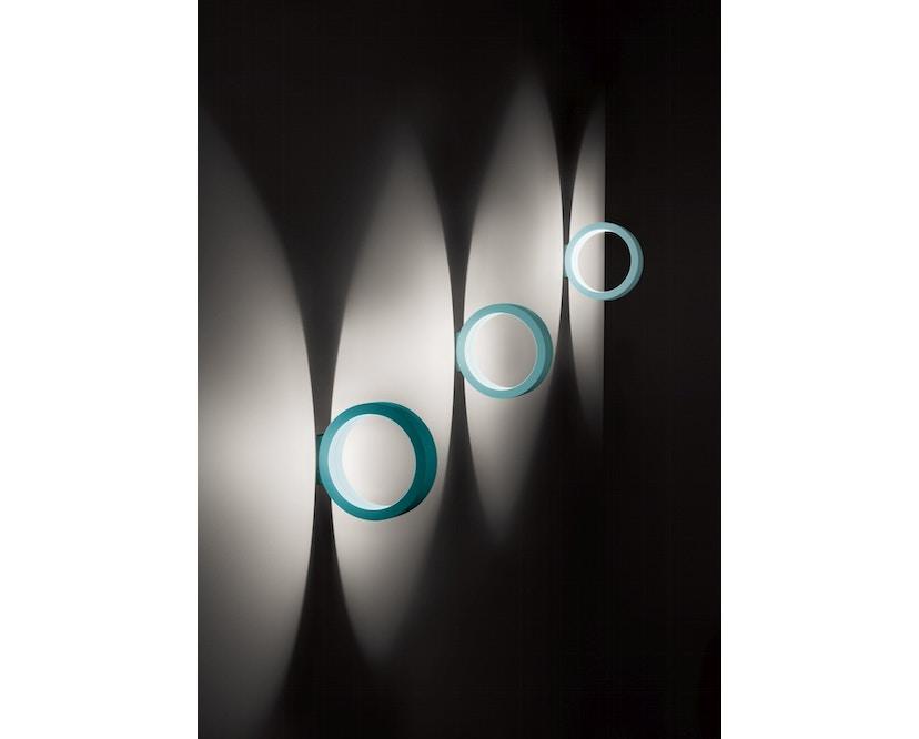 Assolo Wand-/Plafondlamp