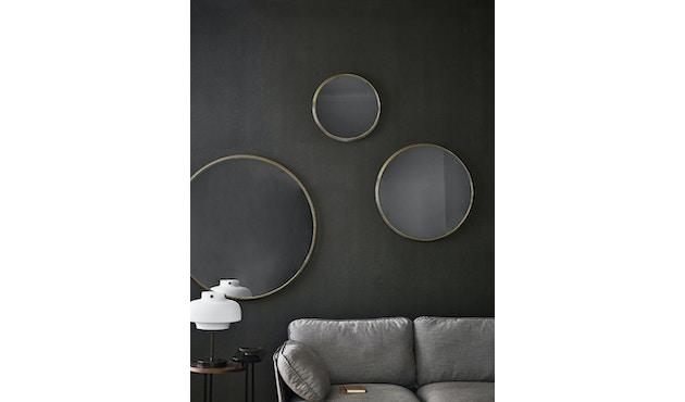 Sillon Spiegel